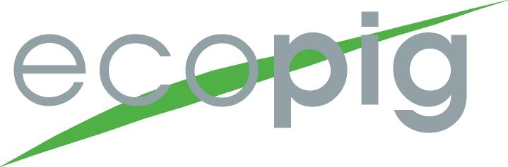 Logo Ecopig